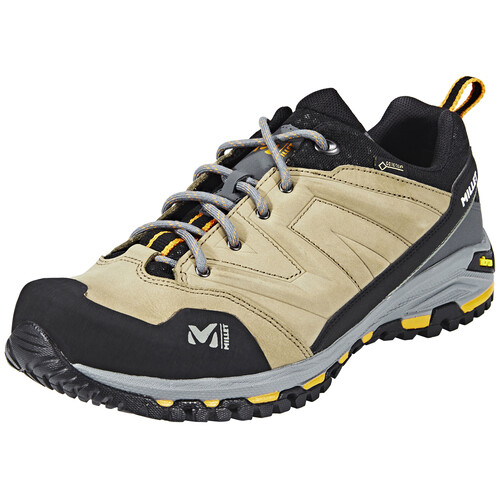Millet Hike Up GTX - Chaussures - beige